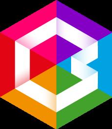 webová aplikace Bakaláři
